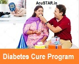 Best Diabetes Doctors Near Me