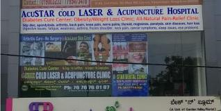 Top Acupuncture Treatments Near Me