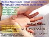 Top Acupressure Therapy Near Me